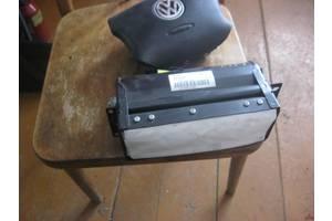 б/у Бардачок Volkswagen Passat B5