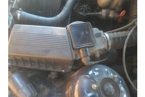 Патрубки охлаждения BMW 318
