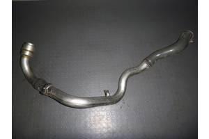 б/у Турбина Renault Sandero