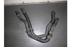 б/у Патрубок охлаждения Opel Vivaro груз.