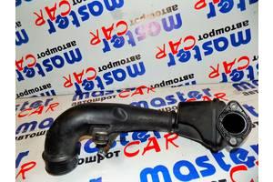 б/у Патрубки охлаждения Renault Master груз.