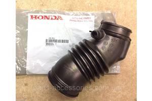 Новые Воздухозаборники Honda Odyssey