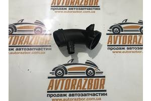 б/у Приемная труба Citroen Berlingo груз.