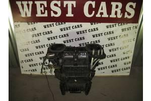 б/у Автономная печка BMW X5