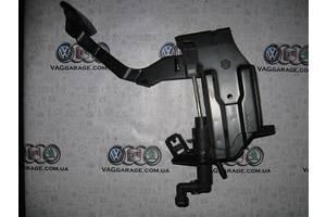 б/у Внутренние компоненты кузова Skoda Octavia