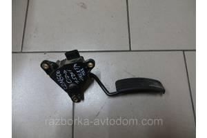 Педаль газа Renault Kangoo
