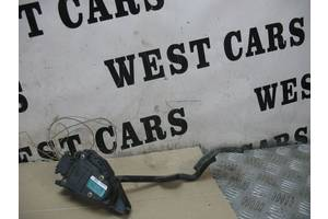 б/у Педали газа Audi A6