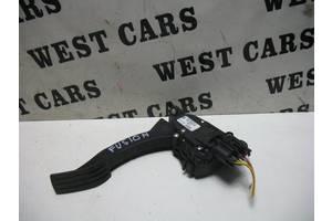б/у Педаль газа Ford Fusion