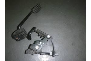 б/у Педаль газа Renault Kangoo