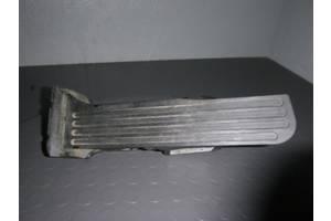 б/у Педаль газа Skoda Octavia A5