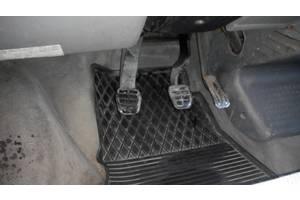 б/у Педали газа Volkswagen Caravella