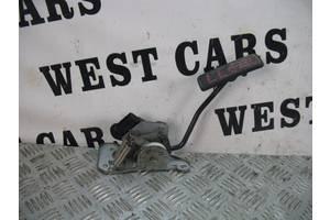 б/у Педали газа Subaru Outback