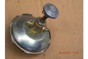 Новые Моторчики омывателя ГАЗ 21