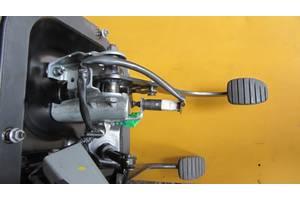 б/в педалі гальма Opel Vivaro