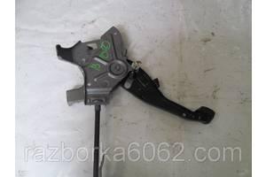 Педаль ручника Subaru Tribeca