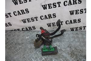 б/у Педаль тормоза Ford Transit Connect