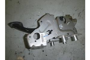 б/у Педаль тормоза Renault Megane