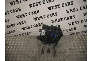 б/у Педаль тормоза Peugeot Bipper груз.