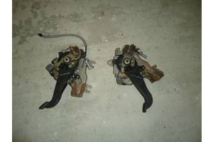 б/у Педаль ручника Chrysler 300 С
