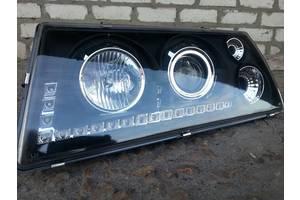 Новые Фары ВАЗ 2109
