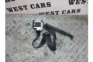 б/у Ремень безопасности Opel Combo груз.