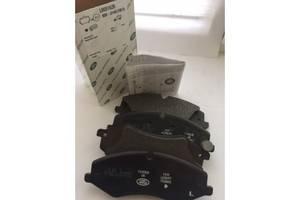 Новые Тормозные колодки комплекты Land Rover Range Rover Sport