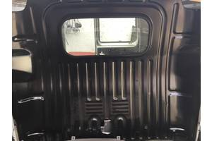 б/у Перегородка салона Volkswagen T5 (Transporter)