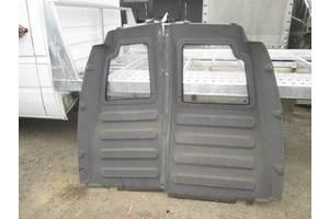 б/у Перегородка салона Volkswagen Caddy