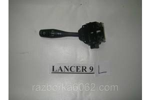 Подрулевой переключатель Mitsubishi Lancer