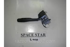 Подрулевые переключатели Mitsubishi Space Star