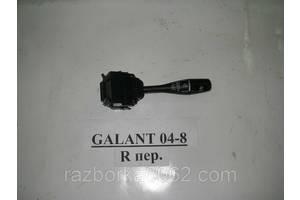 Подрулевой переключатель Mitsubishi Galant