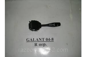 Подрулевые переключатели Mitsubishi Galant