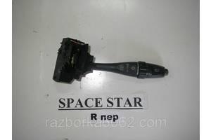 Подрулевой переключатель Mitsubishi Space Star