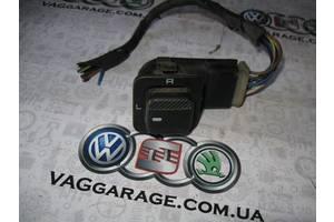 б/у Блок управления зеркалами Volkswagen Corrado