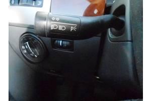 Подрулевой переключатель Volkswagen Touareg