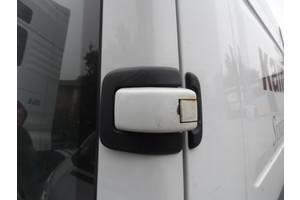 б/у Петли двери Renault Master груз.