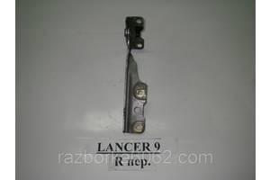 Петли капота Mitsubishi Lancer