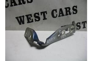 б/у Петля капота Ford Fusion