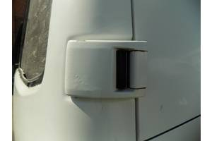 б/у Петли двери Volkswagen T5 (Transporter)