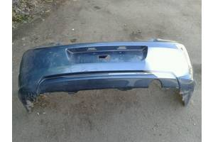 б/у Бамперы задние Peugeot 301