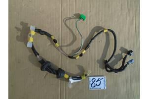 б/у Проводка электрическая Peugeot 107