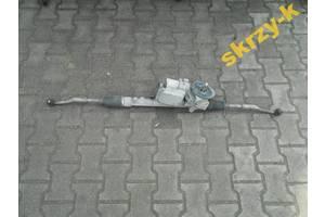 Рулевая рейка Peugeot 207