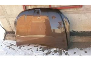 б/у Капоты Peugeot 301