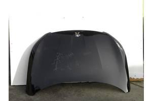 Капоты Peugeot 308