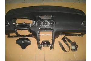 Система безопасности комплект Peugeot 308