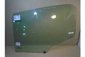 б/у Стекло двери Peugeot 308