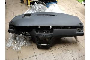 б/у Система безопасности комплект Peugeot 508