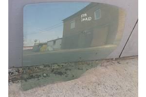б/у Стекла двери Peugeot 508