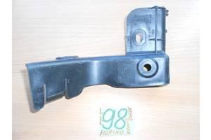 б/у Кронштейн бампера Peugeot Bipper груз.