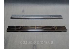 Торпедо/накладка Peugeot Expert груз.